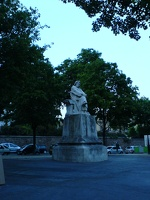 Place Georges Guillaumin