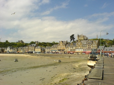2007-05-18.Cancale
